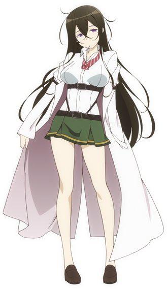 https://static.tvtropes.org/pmwiki/pub/images/suginami_ikaruga_anime.jpg