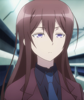 https://static.tvtropes.org/pmwiki/pub/images/suginami_isuka_anime.png
