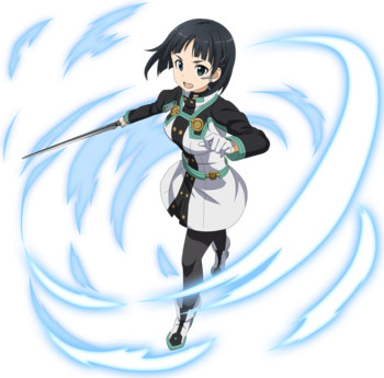 https://static.tvtropes.org/pmwiki/pub/images/suguha_sao.png