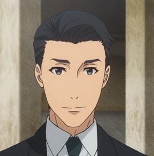 https://static.tvtropes.org/pmwiki/pub/images/suguwara_gate_anime_v2.jpg
