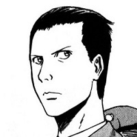 https://static.tvtropes.org/pmwiki/pub/images/suguwara_gate_manga_v2.jpg