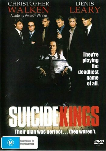 https://static.tvtropes.org/pmwiki/pub/images/suicide_kings_christopher_walken_new_region_all_pal_283541174593.jpg