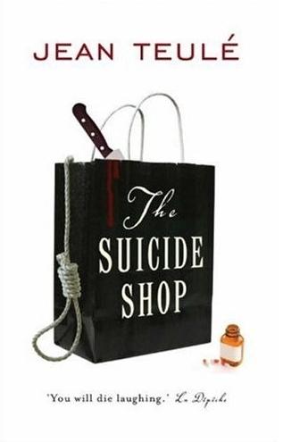 http://static.tvtropes.org/pmwiki/pub/images/suicide_shop.jpg