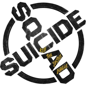 https://static.tvtropes.org/pmwiki/pub/images/suicidesquadjusticeleague.jpg