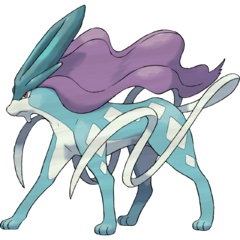 https://static.tvtropes.org/pmwiki/pub/images/suicune245.png