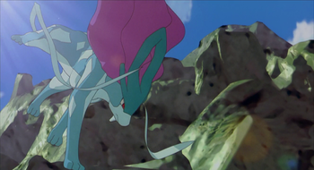 https://static.tvtropes.org/pmwiki/pub/images/suicune_m04.png