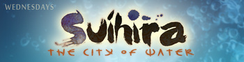 https://static.tvtropes.org/pmwiki/pub/images/suihira_logo_8.jpg