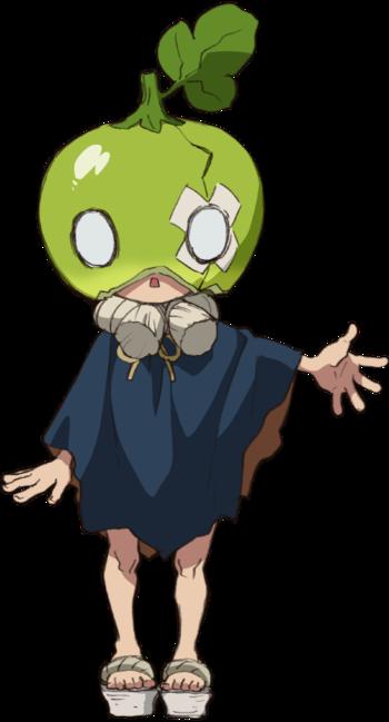 https://static.tvtropes.org/pmwiki/pub/images/suika_anime.png