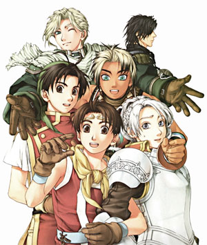 http://static.tvtropes.org/pmwiki/pub/images/suikoden-mains_6252.jpg