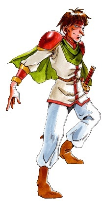 http://static.tvtropes.org/pmwiki/pub/images/suikoden1_griffith.jpg