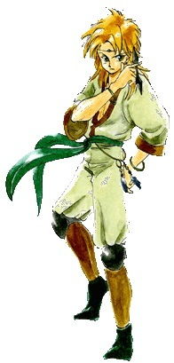 http://static.tvtropes.org/pmwiki/pub/images/suikoden1_quincy.jpg