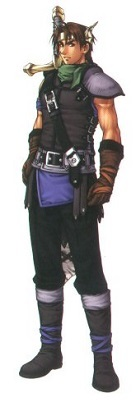 http://static.tvtropes.org/pmwiki/pub/images/suikoden3_futch.jpg