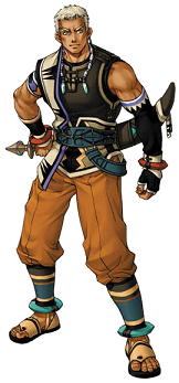 http://static.tvtropes.org/pmwiki/pub/images/suikoden3_jimba.png