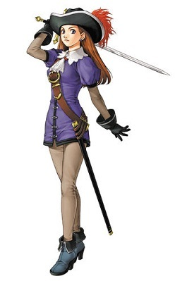 http://static.tvtropes.org/pmwiki/pub/images/suikoden3_lilly.jpg