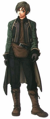 http://static.tvtropes.org/pmwiki/pub/images/suikoden3_luc.jpg