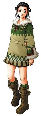 https://static.tvtropes.org/pmwiki/pub/images/suikoden3_yun.jpg