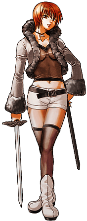 https://static.tvtropes.org/pmwiki/pub/images/suikoden4_ameria_9.png