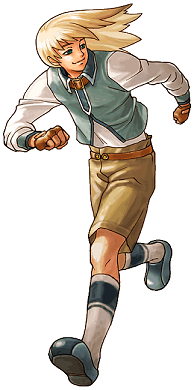 https://static.tvtropes.org/pmwiki/pub/images/suikoden4_cedric.png