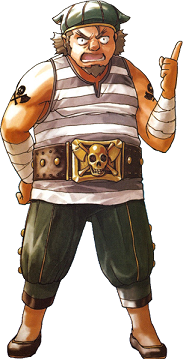https://static.tvtropes.org/pmwiki/pub/images/suikoden4_dario.png