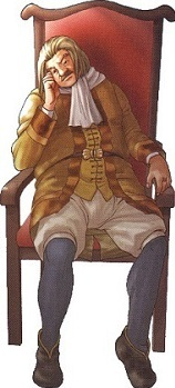 http://static.tvtropes.org/pmwiki/pub/images/suikoden4_governor01_8.jpg