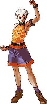 http://static.tvtropes.org/pmwiki/pub/images/suikoden4_jewel2.png