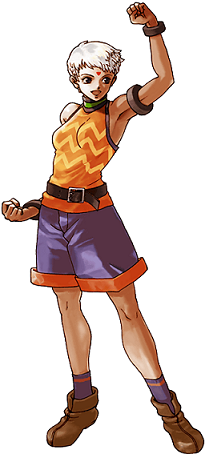 https://static.tvtropes.org/pmwiki/pub/images/suikoden4_jewel_8.png