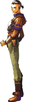 http://static.tvtropes.org/pmwiki/pub/images/suikoden4_keneth_3.png