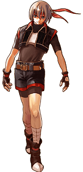 http://static.tvtropes.org/pmwiki/pub/images/suikoden4_lazlo_5.png