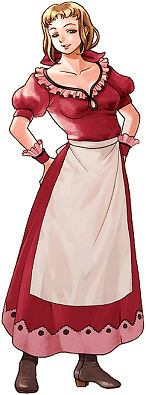 https://static.tvtropes.org/pmwiki/pub/images/suikoden4_louise.png