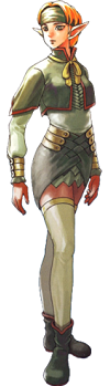 http://static.tvtropes.org/pmwiki/pub/images/suikoden4_paula.png