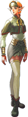 https://static.tvtropes.org/pmwiki/pub/images/suikoden4_paula_4.png
