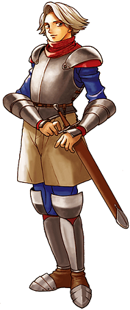 https://static.tvtropes.org/pmwiki/pub/images/suikoden4_snowe_4_6.png