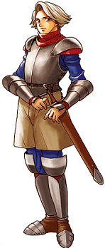 http://static.tvtropes.org/pmwiki/pub/images/suikoden4_snowe_6.png