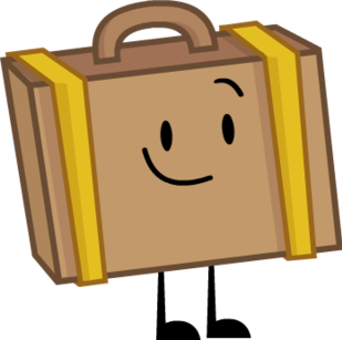 https://static.tvtropes.org/pmwiki/pub/images/suitcase.png