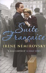 http://static.tvtropes.org/pmwiki/pub/images/suite-francaise_1752.png