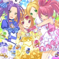 http://static.tvtropes.org/pmwiki/pub/images/suite_pretty_cure_200px_5774.jpg