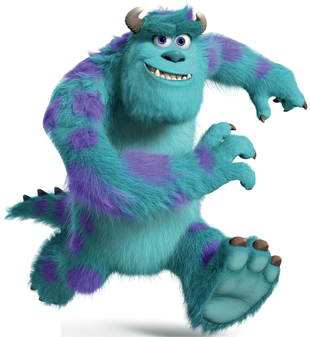 https://static.tvtropes.org/pmwiki/pub/images/sulley_mu_5_1199.png