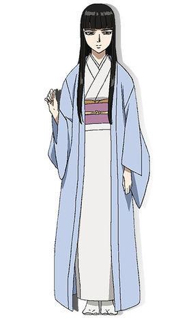 https://static.tvtropes.org/pmwiki/pub/images/sumako_anime.jpg