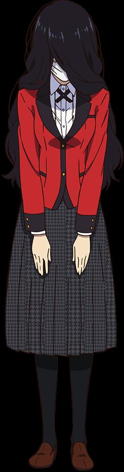 https://static.tvtropes.org/pmwiki/pub/images/sumika_warakubami_anime.png