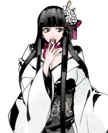 https://static.tvtropes.org/pmwiki/pub/images/sumire.png