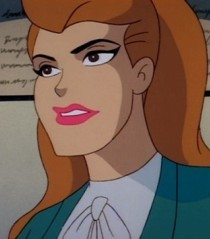 https://static.tvtropes.org/pmwiki/pub/images/summer_gleeson_batman_the_animated_series_251.jpg