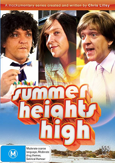 https://static.tvtropes.org/pmwiki/pub/images/summer_heights_high_dvd_aus.png
