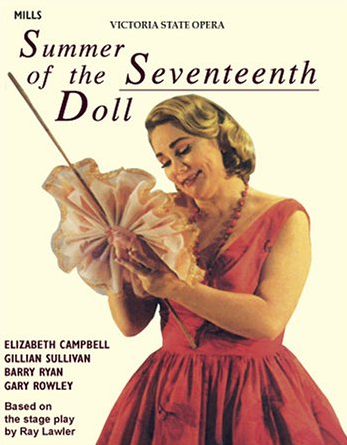 https://static.tvtropes.org/pmwiki/pub/images/summer_of_the_seventeenth_doll.png