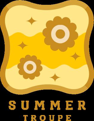 https://static.tvtropes.org/pmwiki/pub/images/summer_troupe_logo_9.png