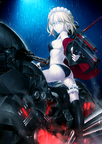 https://static.tvtropes.org/pmwiki/pub/images/summeralter_stage_4.png