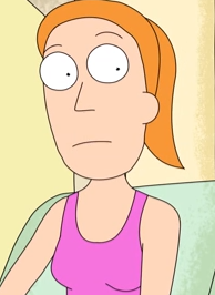 http://static.tvtropes.org/pmwiki/pub/images/summerandmorty_1293.png