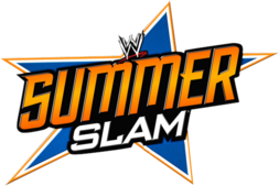 http://static.tvtropes.org/pmwiki/pub/images/summerslam_1690.png
