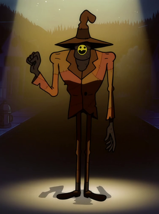 https://static.tvtropes.org/pmwiki/pub/images/summerween_trickster.png