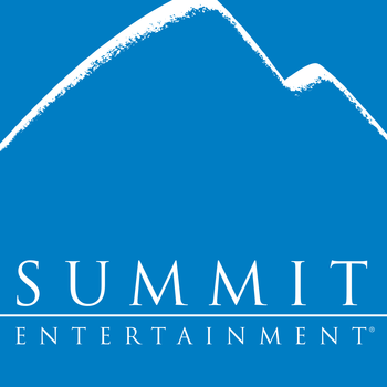 https://static.tvtropes.org/pmwiki/pub/images/summit_entertainment.png