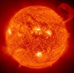 https://static.tvtropes.org/pmwiki/pub/images/sun.jpg